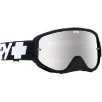 Comprar Spy Optic Woot Race Goggle