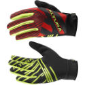 Altura Three\60 G2 Gloves