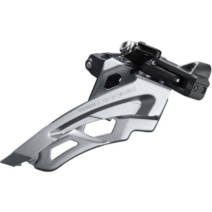 Shimano Deore M6000 Front Mech