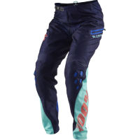 Pantalon 100% R-Core DH