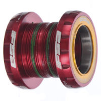 FSA MegaEvo 8200 Ceramic Bottom Bracket