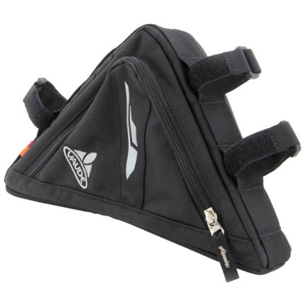 Vaude Triangle Bag