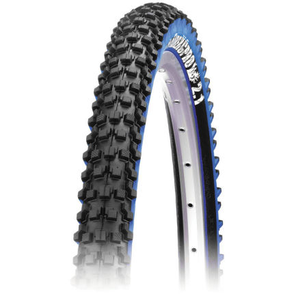 Panaracer Fire XC Pro Folding Mountain Bike Tyre