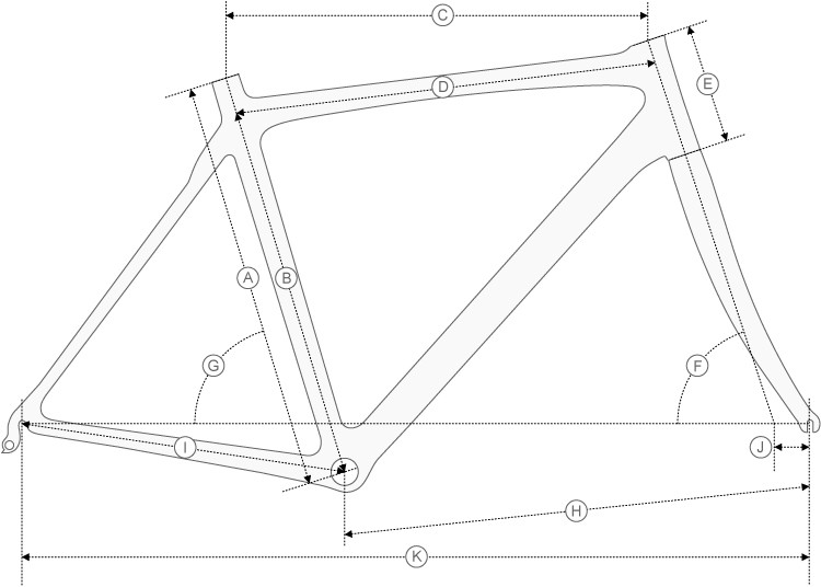 Moser 111 Geometry Diagram