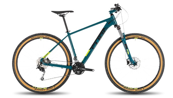 c50897570a7 MTB Whether you're after a hardtail to get started in off-road exploration,  or looking to maximise the speed and comfort of a full suspension bike, ...