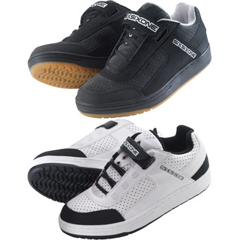 SixSixOne Filter SPD Cycling Shoes