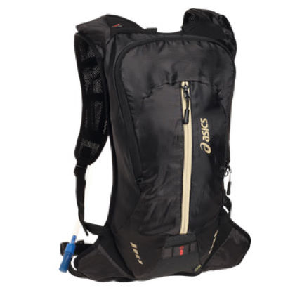 look for best service amazon Wiggle | Asics Trail Running Backpack | Internal