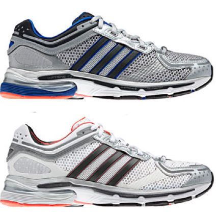 newest d1ddb 964b3 Wiggle  adidas Adistar Ride 3 Shoes AW11  Internal