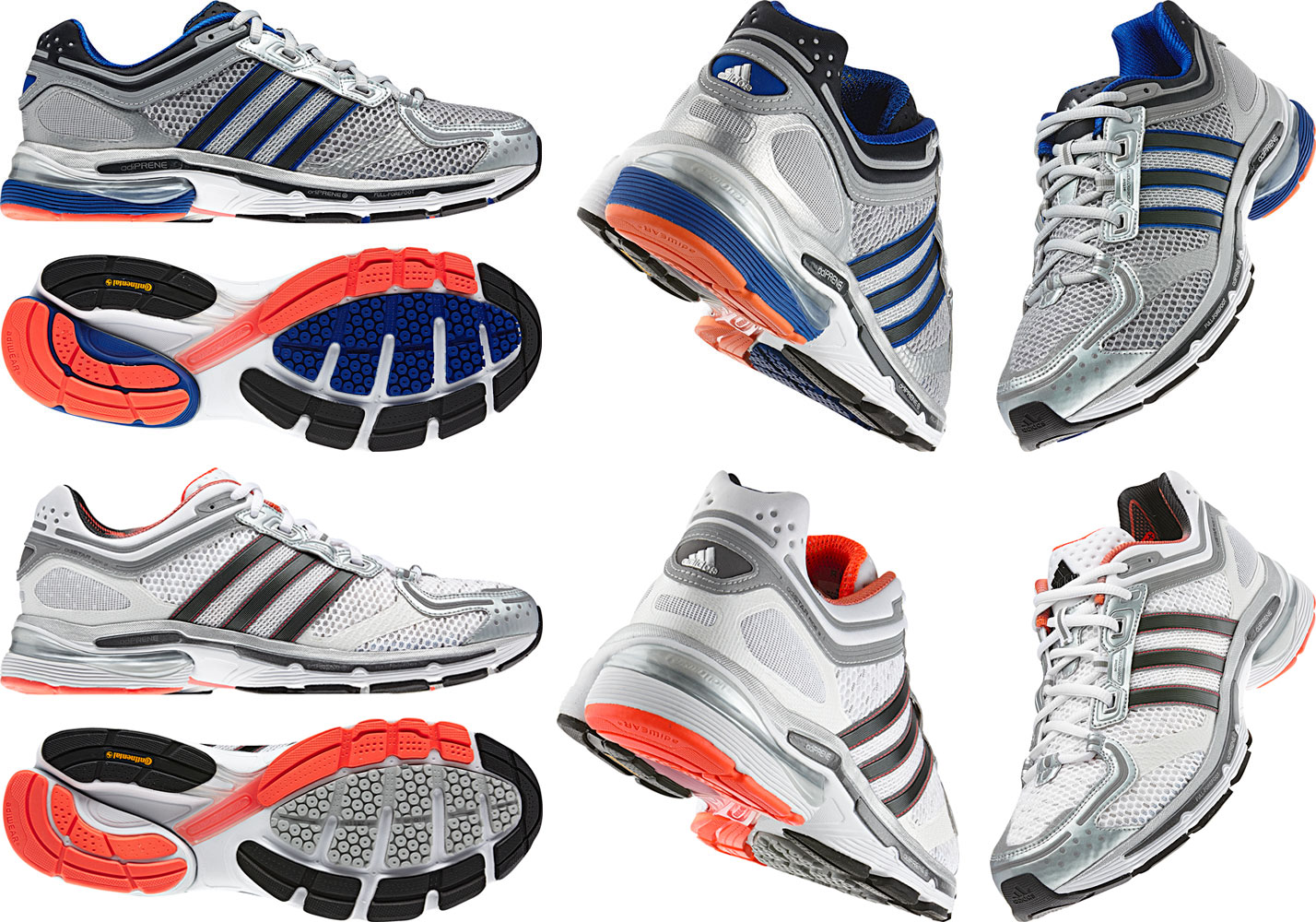 uk availability 371f1 45356 adidas adistar ride