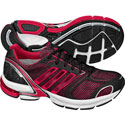 Ladies Adizero Tempo 4 Shoes SS11