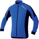 Airstream Long Sleeve Cycling Jersey