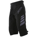 Summit 3/4 Baggy Shorts