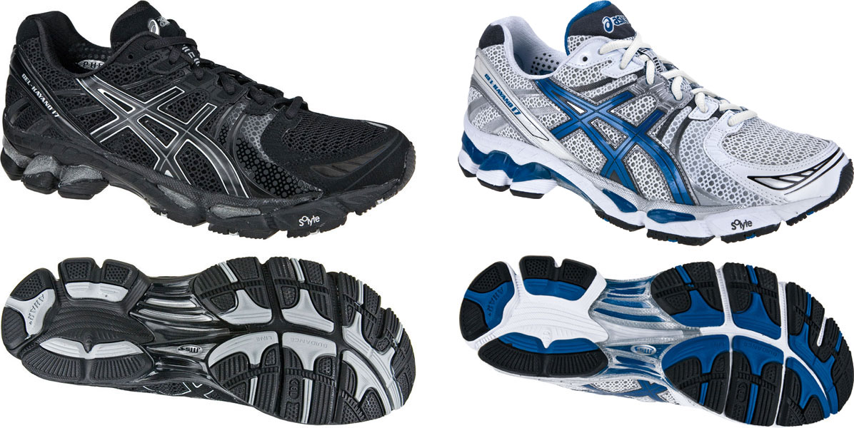 new styles a7f2f 28437 ... free shipping asics gel kayano 17 88491 93d78