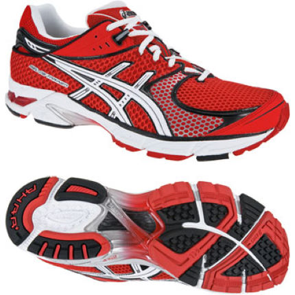 check out 635fa bf298 wiggle.com.au | Asics GEL DS Trainer 16 Shoes aw11 | Internal