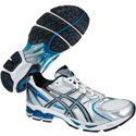 GEL Kayano 15 Shoes