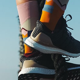 womens stance gym socks