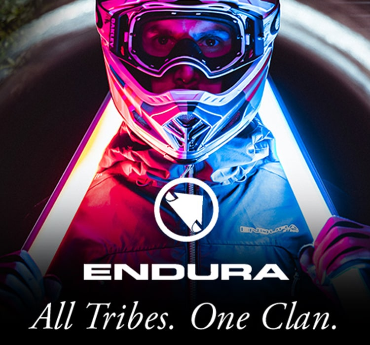 All Tribes. One Clan.