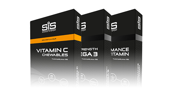 SIS Health Products