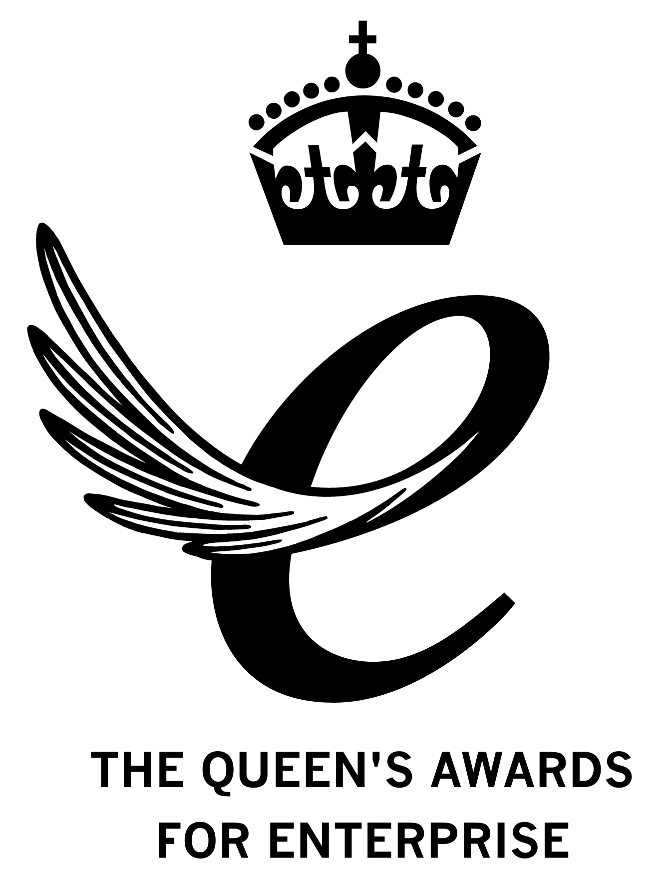 Zone3 - The Queen's Award