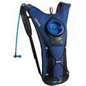 Classic 2 Litre Hydration Pack 2009