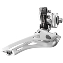 Centaur 10 Speed Braze-On Front Derailleur
