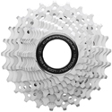 Campagnolo Chorus 11 Speed Cassette  (11-23 and 11-25)