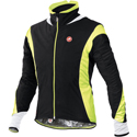 Energia Radiation Windproof Jacket