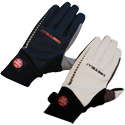 Chiro Windstopper Winter Gloves