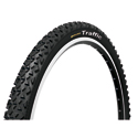 Continental Traffic II Urban City MTB Tyre