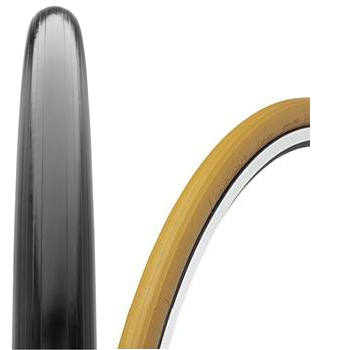 Continental Hometrainer Home Trainer Training Tire 700x23