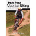 Vertebrae Outdoor - Dark Peak Mountain Biking