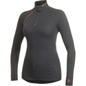 Ladies ProZero Turtle L/Slve Base Layer AW10