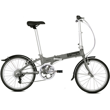 http://www.wiggle.co.uk/images/dahon-vitesse-new-med.jpg
