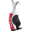 Helios Cycling Bib Shorts
