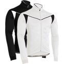 Thermal Dryzone Long Sleeve Jersey