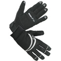 dhb Amberley Waterproof Gloves