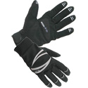 Hunston Windproof Winter Cycling Gloves
