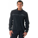 Runcton Windproof Long Sleeve Cycling Jersey