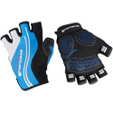 FS260 Aerogel Short Finger Cycling Gloves