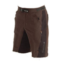 Singletrack Baggy Shorts