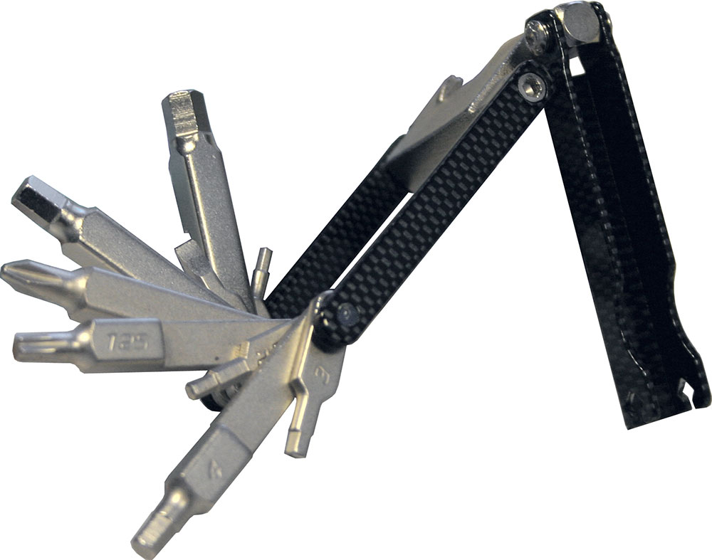 http://www.wiggle.co.uk/images/exertec-10-function-multitool-2.jpg