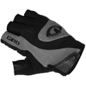 Monaco Short Finger Cycling Gloves
