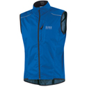 Countdown AS WINDSTOPPER Gilet AW10 old