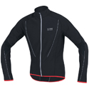 Falcon II WINDSTOPPER SO Windproof Jacket AW08