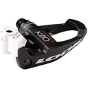 Keo White Carbon Pedals