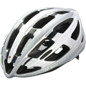 Pro 104 Ultralight Cycling Helmets