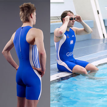 France Wiggle Gb Tri TrifonctionsAdidas Age 2009 Suit Group TclJu53FK1