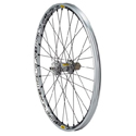 Deemax UST Rear Mtb Wheel