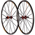 Ksyrium SL Road Bike Wheelset 2009