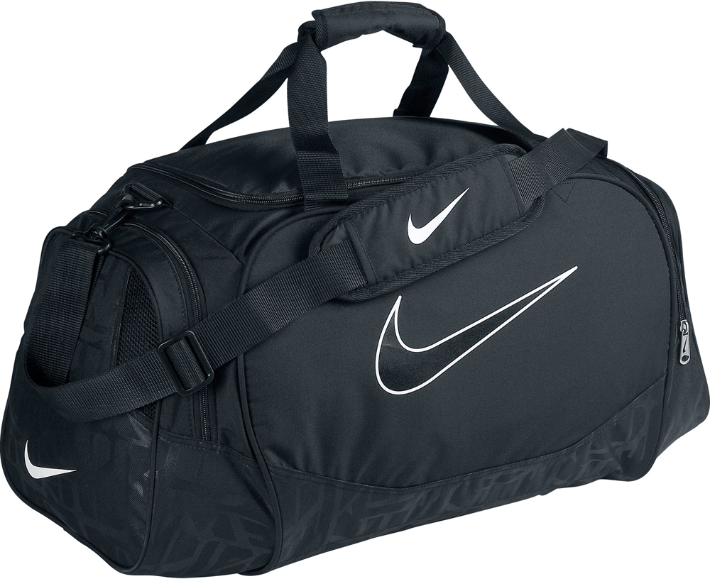 sacs de voyage nike brasilia 5 medium duffel bag wiggle france. Black Bedroom Furniture Sets. Home Design Ideas
